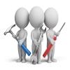 سایت مشاوره و خدمات دیجی پورت